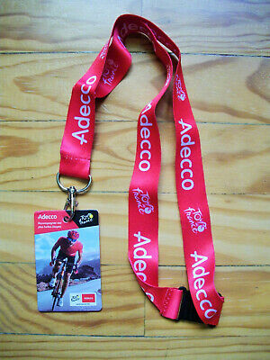 RoadBook TCFIA 2019 féminin cycling cyclisme Tour de France vélo collection VOS
