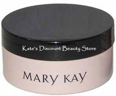 Mary Kay ~ Extra Emollient Night Cream ~ 2.4 oz Jar ~ Choose One or Two Jars