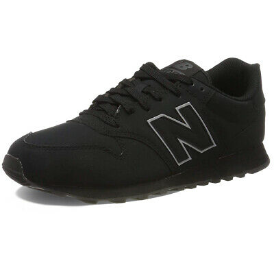 new balance taille 42