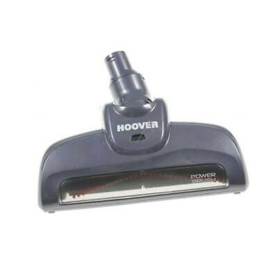 Hoover Brosse Terminal Server Rouleau Roues Raccord Aspirateur Freedom FD22G