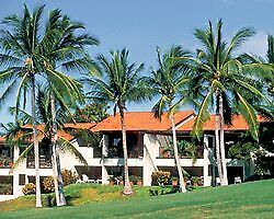 Shell Vacation Club Hawaii 6,750 Annual Points Timeshare For Sale
