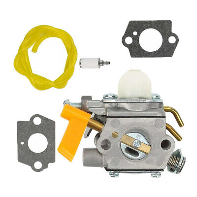 ghdonat.com Mowers & Outdoor Power Tools Replacement Parts ...