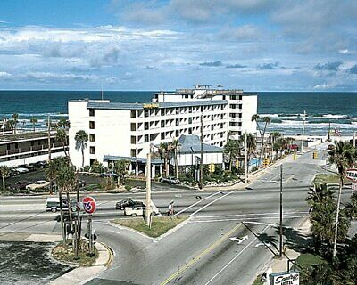 Silver Beach Club Resort Annual Timeshare For Sale