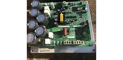 Daikin Air Con Pcb 1696707 Pc0208-1 (C)