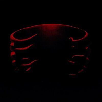 Tool  ‎– Lateralus CD