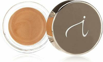 Jane Iredale Smooth Affair for Eyes, Canvas 3.75 g
