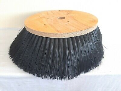 Karcher sweeping brush to fit Karcher MC 50 road sweeper. Part No. 69660550