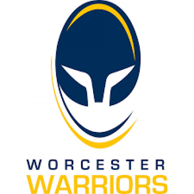 Worcester Warriors V Exeter Chiefs Premiership Cup 4/10/2019 Programme Pre Order