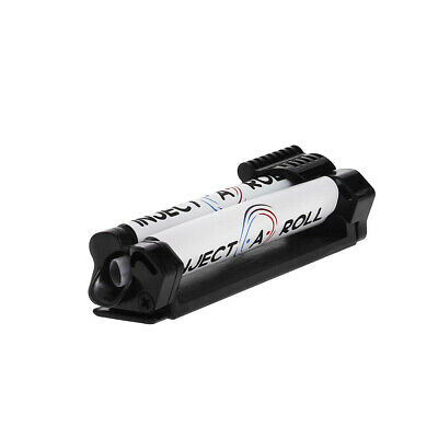 Rouleuse / Tubeuse Inject a roll by OCB
