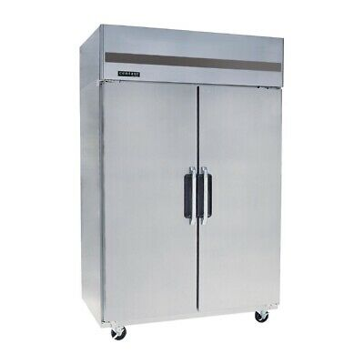 SCOPE CENTAUR 2 Door commercial FREEZER - Mint Condition $3700