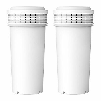 VYAIR Water Filter Cartridges Compatible with Tommee TippeeTM Closer to NatureTM