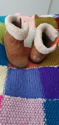 girls ugg boots size 13 | #1691961494