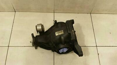 MERCEDES E Class W207 Rear Diff A2043502414 Differential Hinten