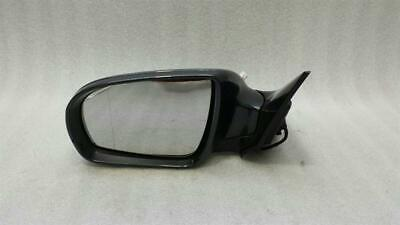 MERCEDES E Class W207 Left Door Mirror A2078101316 Rechtslenker