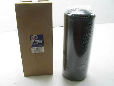 L40106 PH3776 GENUINE VOLVO SPIN ON OIL FILTER ASSEMBLY 3831236 58520 1820