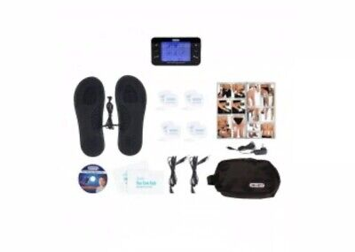DR-HO's Pain Therapy System Pro - Basic Package