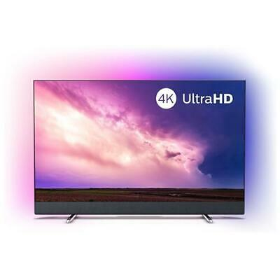 PHILIPS TV LED Ultra HD 4K 55 55PUS8804/12 Android TV Ambilight