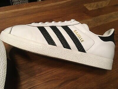 so cheap offer discounts cheap for sale RARE* ADIDAS GAZELLE Og Dragon W Snake Effect Womens ...