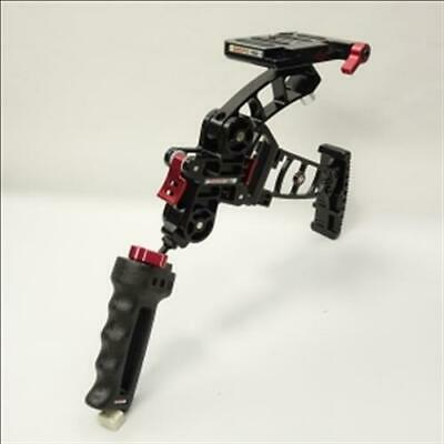 ZACUTO Marauder (Z-DMR) Stabilizer Used j9ug5x Used from Japan EMS