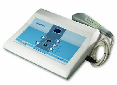 New 1/3 MHz THERAPEUTIC ULTRASOUND Therapy Ultrasound machine @!