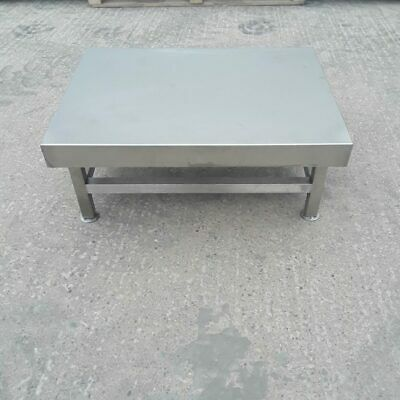 Commercial Stainless Steel Stand Oven Dishwasher