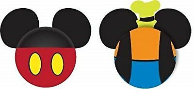 Disney Car Antenna Topper Goofy