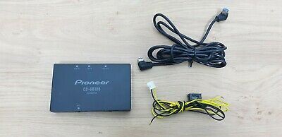Pioneer CD-UB100 - CD UB100 USB Adapter *RARE*