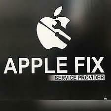 iCloud Removal Service Clean Mode for Iphone 11 Pro / iphone 11 Pro Max 24-72 H
