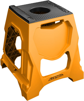 Acerbis 711 Stand Orange