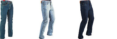 Fly Racing Resistance Jeans