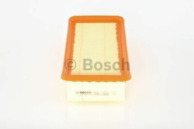 Air Filter fits KIA CARENS Mk3 1.6 2009 on G4FC Bosch Top Quality Replacement