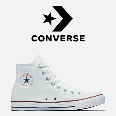 CONVERSE ALL STAR Chuck Taylor MagentaPink Juniors Size 3