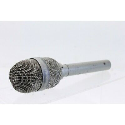 Electro-Voice DS35 microphone DEFECT