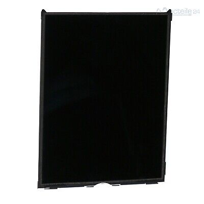 ✅ Original Apple iPad 5 / Air 1. Generation RETINA LCD Display Screen