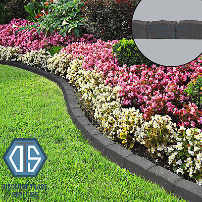 Jokari Wire Stripper 10280 Secura No.28H Standard Cable Stripping Knife 8-28mm