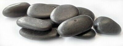 Massagesteine - Hot Stone