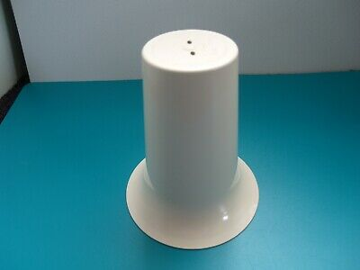 Tupperware Microwave Stack Cooker Cone - Allmond #2196 - Very Nice