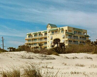 Coconut Palms Ii 1 Bedroom Annual Timeshare For Sale