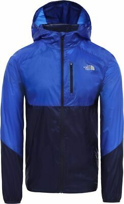 the north face jacke impor apx bomber