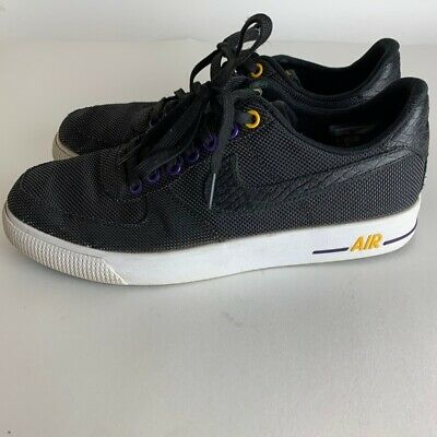 Nike Air Force 1 Ac Mens Style : 656523