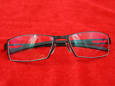 Gunnar Sheadog - Computer Eyewear - Used - Excellent Condition