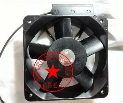 1PC CFA11518090 HB AC115V 180*180*90MM cooling Fan Ship Express #M311D QL