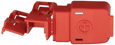 OEM Honda Positive Battery Terminal Connector Cover Cap Red 32418-PLA-300