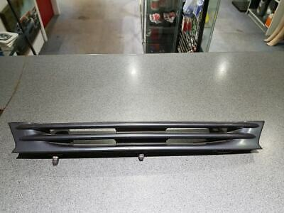 Genuine Nissan 200sx s14 Silvia front grille