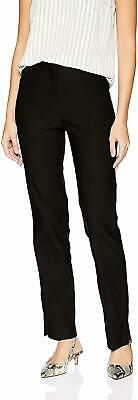 Tribal Women's Century Twill Front Fly Pant - Choose SZ/Color