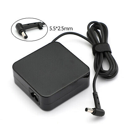 Adaptateur Power Chargeur pour ASUS EXA1202YH B 5.5*2.5mm 90W 19V 4.74A FR