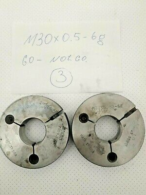 2 IN LOT FAG 6201.2ZR.C3.L38 Ball Bearing NOS