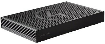 Control4 EA-3 Entertainment and Automation Controller V2