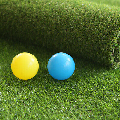 CLEARANCE Artificial Grass Mat Fake Turf Astro Lawn Realistic Natural Garden
