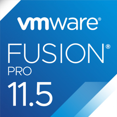 Vmware Fusion 11.5 Pro Mac 🔑Lifetime Keys🔑Official 2019  🔥Instant Delivery🔥